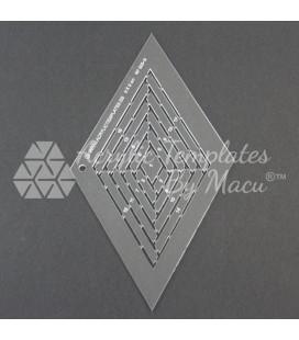 DIAMOND 60º MEDIUM