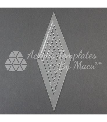 DIAMOND 36º MEDIUM