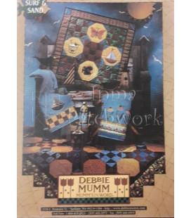 Debbi Mumm 052