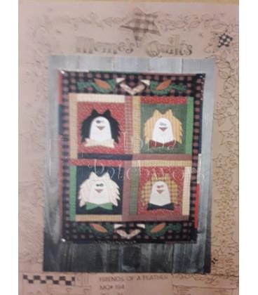 Patrones Navidad-Hallowein 162