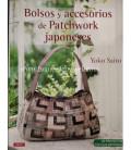 LIBRO BOLSOS Y ACCESORIOS YOKO SAITO