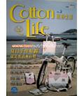 LIBRO COTTON LIFE  2