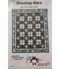 JACKIEIS QUILTS 378
