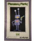PATRON PLANETARY PARTY ABD212