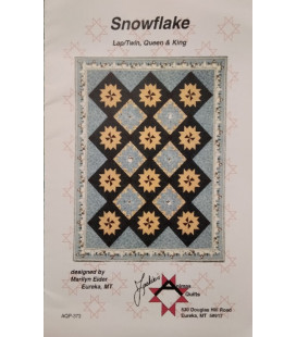 JACKIEIS QUILTS 373