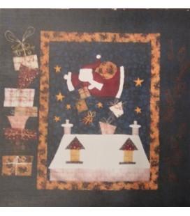 Patrones Navidad-Hallowein 090