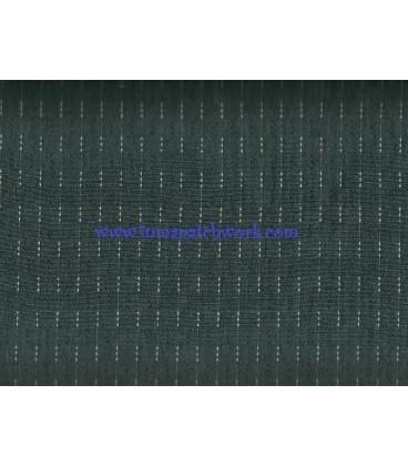Tela Japonesa Tramada 4547-258