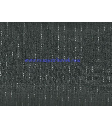 Tela Japonesa Tramada 4547-259