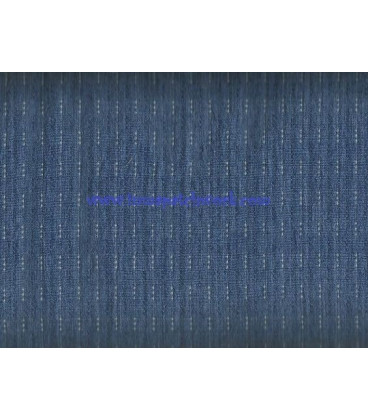 Tela Japonesa Tramada 4547-262
