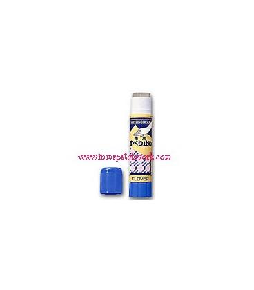 Antideslizante Clover