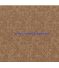 Tela Japonesa Kinkame European Taupe KEUP025-13