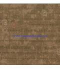 Tela Japonesa Kinkame European Taupe KEUP031-15