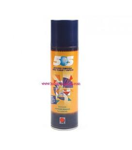 Spray C0203