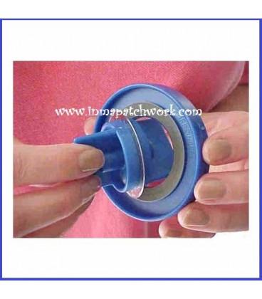 Recambio afilador cuchilla-C3961