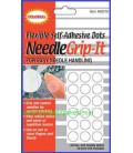 Protector Needle Grip-it C4394