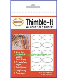 Protector Thimble-it C3965