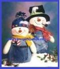 Patrones Navidad-Hallowein 080
