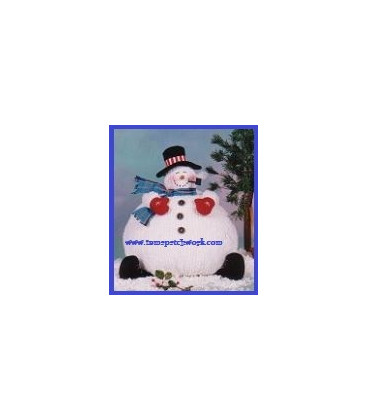 Patrones Navidad-Hallowein 089