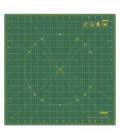 Base de corte rotativa Olfa 30x30 cm