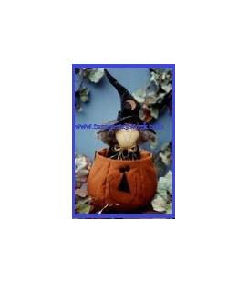 Patrones Navidad-Hallowein 125