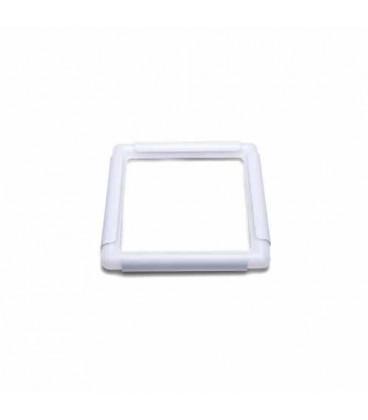 Bastidor Square Frame 28 cm de Snap
