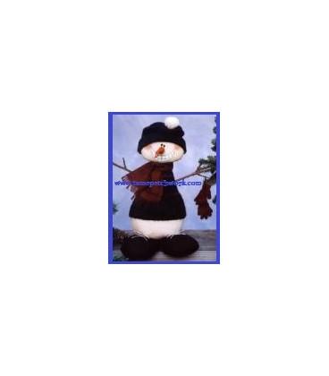 Patrones Navidad-Hallowein 140