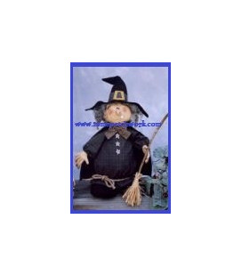 Patrones Navidad-Hallowein 144