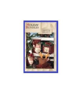 Patrones Navidad-Hallowein 145