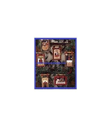 Patrones Navidad-Hallowein 150