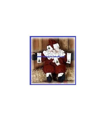 Patrones Navidad-Hallowein 437