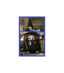 Patrones Navidad-Hallowein 584