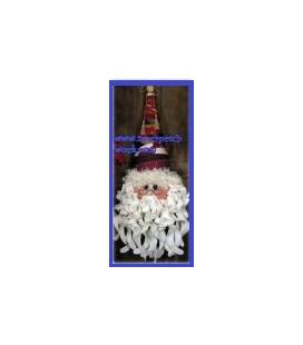 Patrones Navidad-Hallowein 585