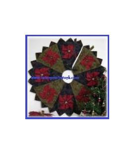 Patrones Navidad-Hallowein 596
