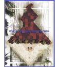 Patrones Navidad-Hallowein 648